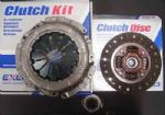 TOYOTA ALTEZZA 2.0 SXE10 3SGE NEW & GENUINE EXEDY CLUTCH KIT